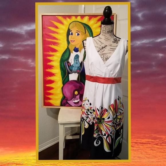 Peck & Peck Dresses & Skirts - Dress